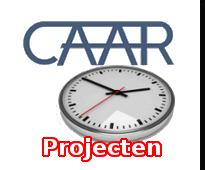 CAAR-verslagen